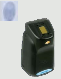 biometria-capacitiva.jpg